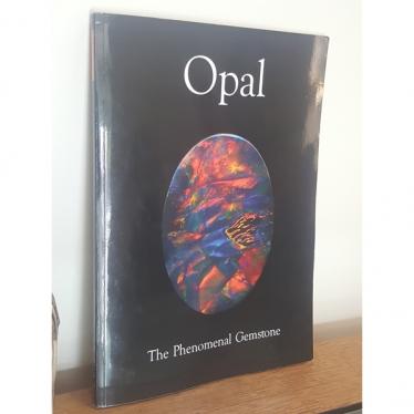 Opal (Book)